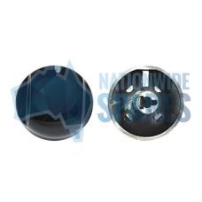 0019007889 Knob assembly Black Westinghouse (7_0)