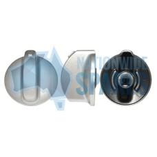 0019008096 Knob stainless