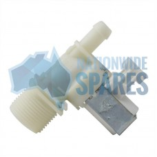04971731 Inlet Valve - W502 Miele Washer