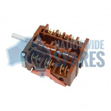 050030 Oven Switch Delonghi