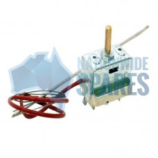 066072 Oven Thermostat