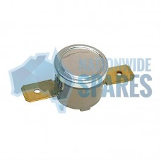066123 Cut-Out Thermostat 160 Degree C Delonghi