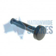 103376080 Programmer Button Delonghi