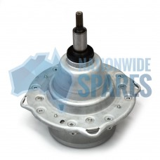 119035310 Motor & Gearbox Assy + O Ring Simpson Washer