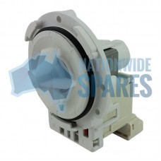 147112300 Pump Swt954