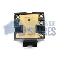 20433-3-1 Klixon Thermostat