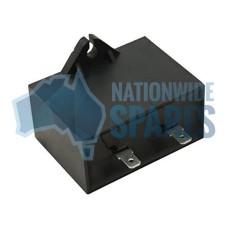 2301-001848 C Film Lead 5000NF 5-10%450V