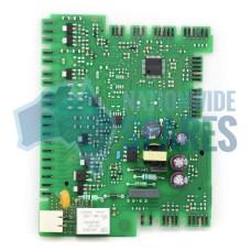 32029568 PCB CONTROL Westinghouse Dishwasher