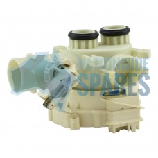 32030559 Diverter/Pressure Switch Assy Westinghouse Dishwasher