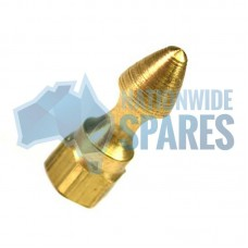 3288 Strike Door Pin