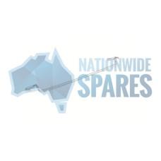 369165 Splice Clips 1100