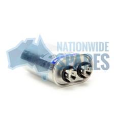 369192 Capacitor Fan Motor