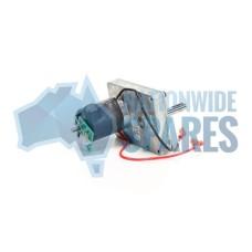369466 Conveyor Motor 1300