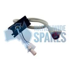 42104666 Hose Inlet Safety Assy Westinghouse Dishwasher