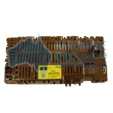 421233NAP Washing Machine Circuit Board PCB Fisher & Paykel GENUINE Part