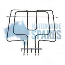 481225998466 Element Heating 2500W Whirlpool Oven