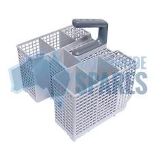 481231038897 Cutlery Basket Comp Whirlpool Dishwasher