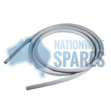 522401 Upper Fill Hose Fisher & Paykel Dishwasher