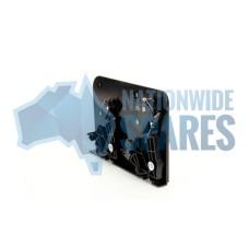 59114167 Interlock Switch