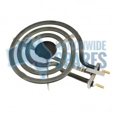 820365 1250W Coil element