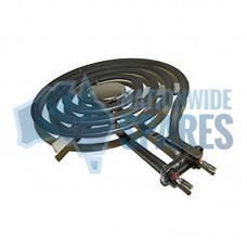 820367 2100W Coil element 8 inch