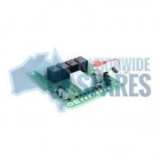 8262260 Interface Board Electric Re
