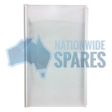 838362P Shelf Glass