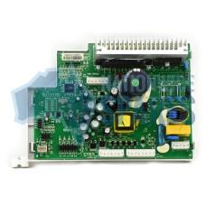 A00155704 PCBA MAIN BOARD W21038 Simpson Washer