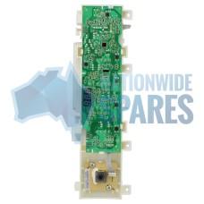 A00175001B Pcb Assy Power & Ui 6541 Simpson Washer