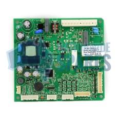 A01028911 Pcb Main Erf2003 Inter Display Westinghouse Fridge