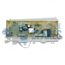 A03739901A pcb Simpson Washer