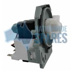DAU1590399 Drain Pump Without Casing Delonghi