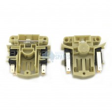 DAU1590897 Door Switch Assembly Delonghi