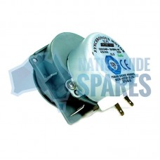 DAU1590966 Diverter Delonghi