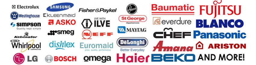 Nationwide Spares Supplies All Brands