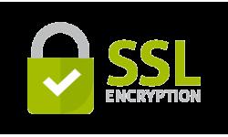 Secure SSL Transactions