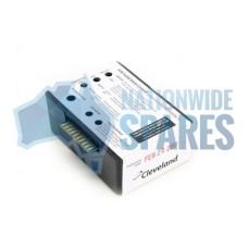 KE00458-1 CONTROL BOX