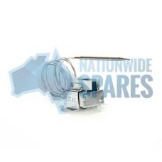 KE55069-7 Thermostat Safety