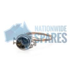 KE55069-8 Thermostat Safety KET_KEL