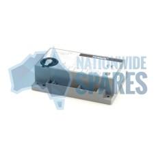 KE603774-2 MODULE IGNITION