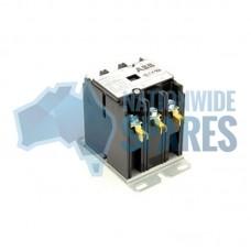 KE603902-2 Contactor 240V