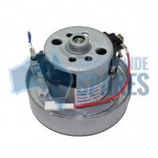MO48 Motor Dyson 1600W - DC05/08/19
