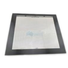 0313242TH Inner Glass Delonghi