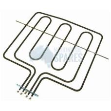 062158004 Top + Grill Element 230V Delonghi