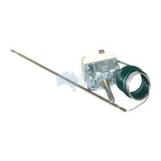 066157 Thermostat Delonghi