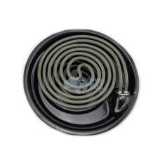 16000500014 Hotplate Element 1400W for Everdure Heston BBQs