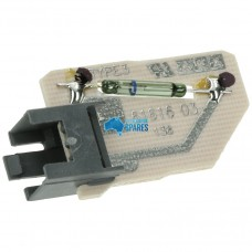 5544030 Flow Metre Miele Dishwasher.