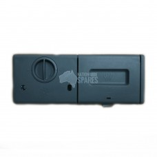 DAU1590401 Dispenser Delonghi