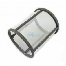 DAU1590956 Cylinder Filter Delonghi