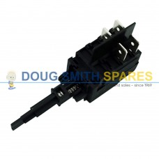DAU1591050 Power Switch Delonghi